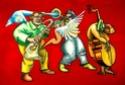 La musique dans la peinture - Page 3 Compos10