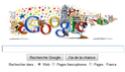Google vous dit bonjour Google10