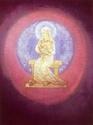 Nicolas Roerich [Peintre] J211