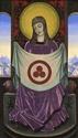 Nicolas Roerich [Peintre] J410
