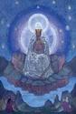 Nicolas Roerich [Peintre] J510