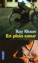 kluun - Ray Kluun [Pays-Bas] Kluun110