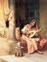 La musique dans la peinture - Page 3 Le_mus10