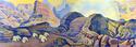 Nicolas Roerich [Peintre] Miracl10