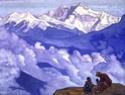 Nicolas Roerich [Peintre] Pearl_10