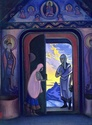 Nicolas Roerich [Peintre] Rerih210
