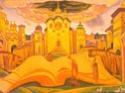 Nicolas Roerich [Peintre] The_bo11