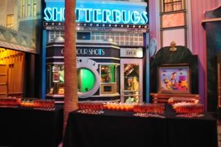 Soirée Privée FNAC Adhérents ONE au Parc Walt Disney Studios (le vendredi 24 juin 2016) Dsc_3114