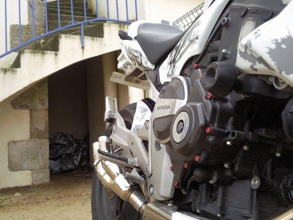 Le post des motards ! N1613012