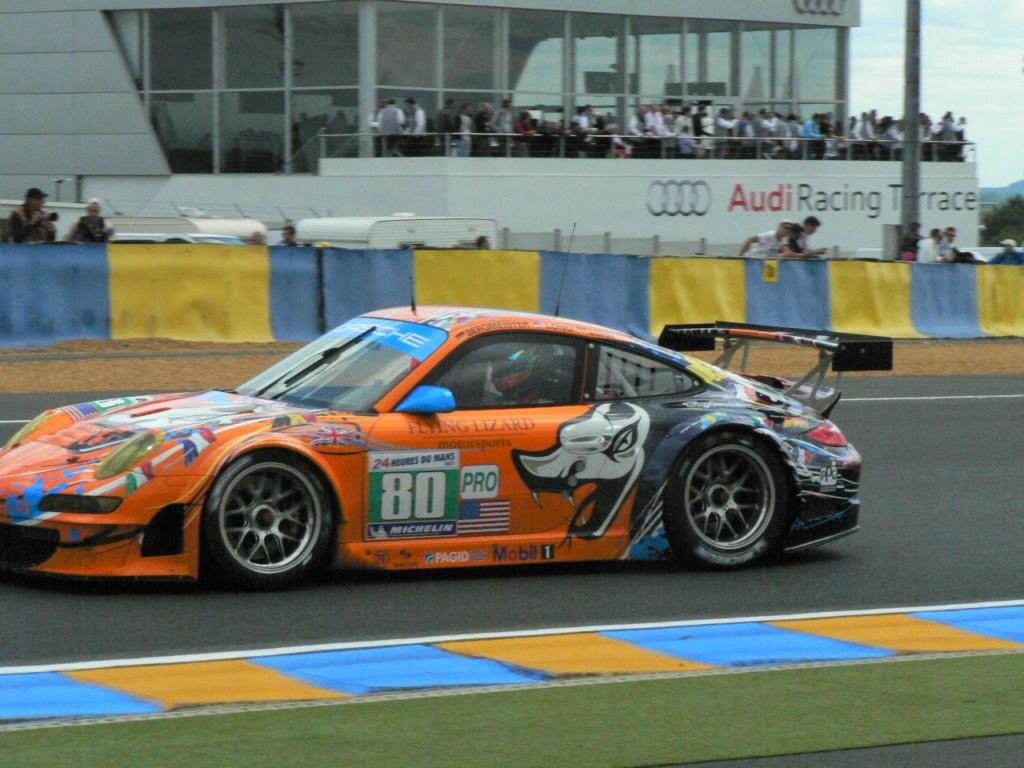 Challenge Photo Auto Passions - Saison 2020 - Page 5 24heur20