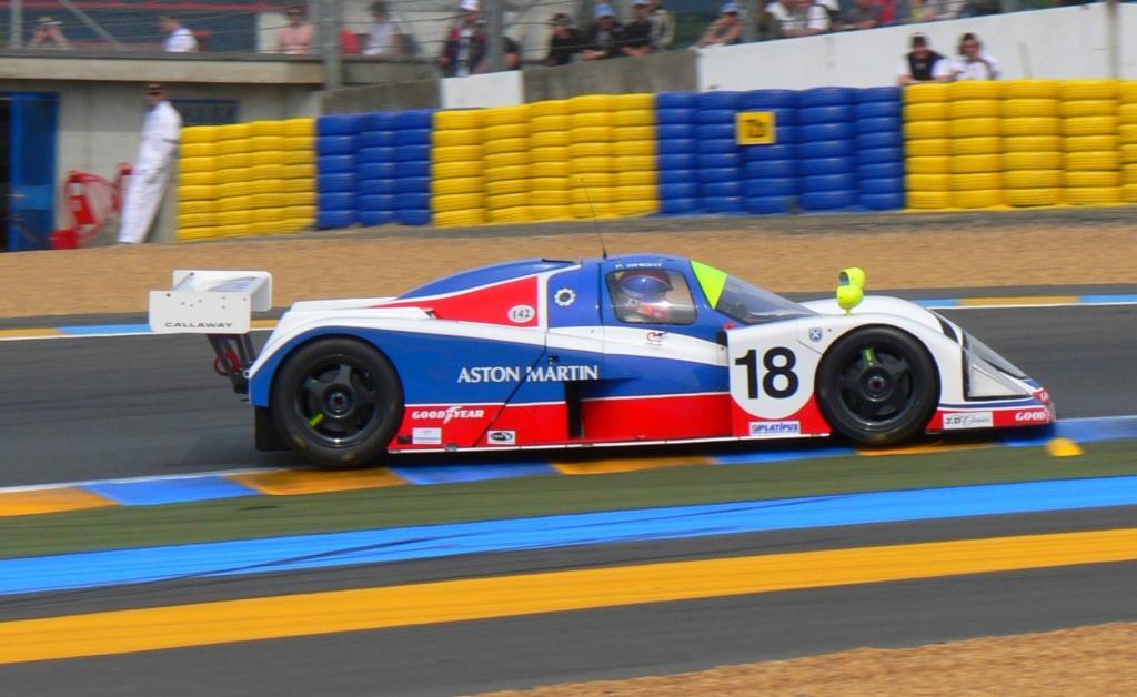 Challenge Photo Auto Passions - Saison 2020 - Page 5 Inso9111