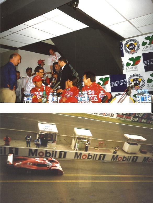 Challenge Photo Auto Passions - Saison 2021 Lm199910