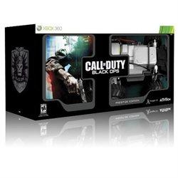 Call of Duty : Black Ops (Pourri ou pas?) 21674510