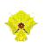 [Fan-Art ] Fan-art de blop Meltdo11