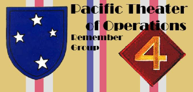 PTO Remember Group (groupe de l'USARG) Pto_rg10