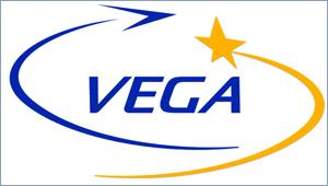 projet VEGA 2008-110