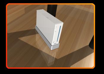 Mes petites création 3D avec blender 0410