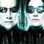 Les films que vous avez aimé ! Matrix10