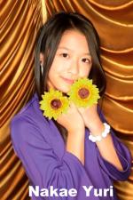 Vote Tokyo Girls' Style Nakae_10