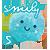 Smily 5