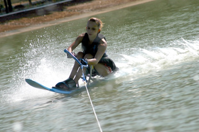 Disabled Waterski 99_46310