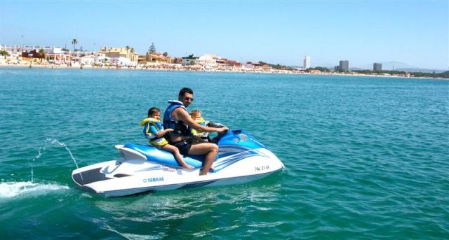 Algeciras (Cádiz) Imgp1010
