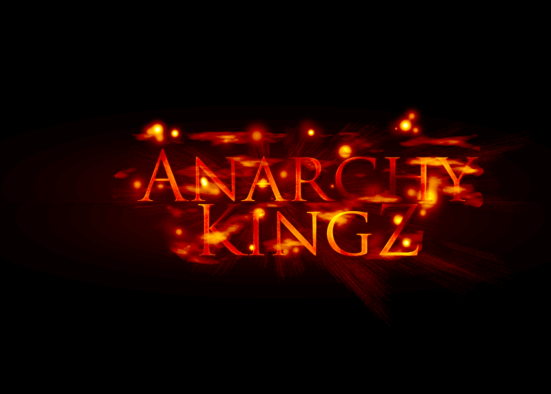Wall Paper I have made :) Anarch11