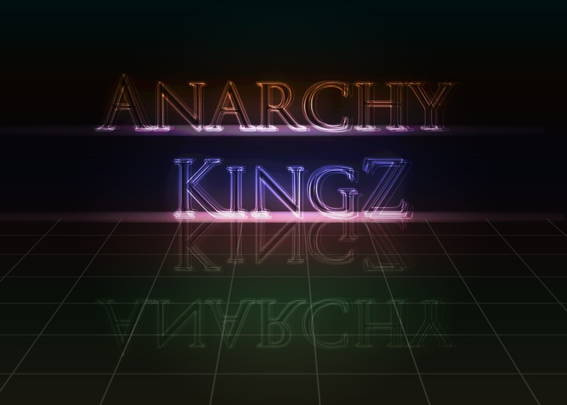 Wall Paper I have made :) Anarch12