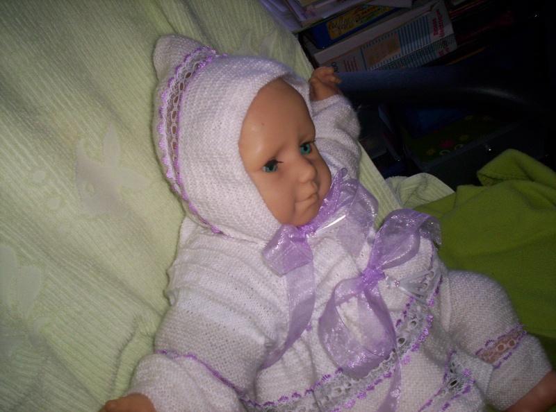 La boutique de Kath: tricots et confection textile pour reborns - Page 3 Trocs_34