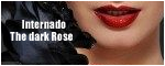Internado The Dark Rose [Foro recien abierto][Normal] Itdr10