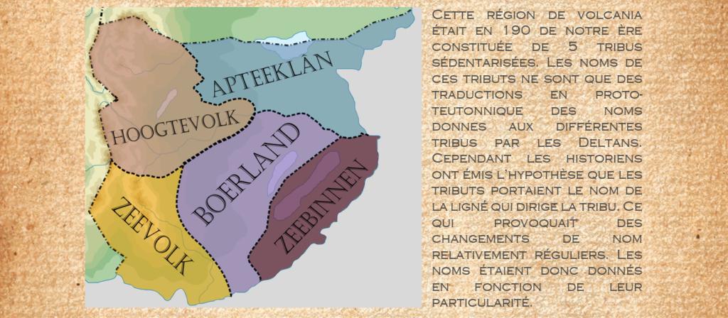 [Préparation de la Demande d'adhésion] Le Royaume Démocratique de Hauskinnek Hist212