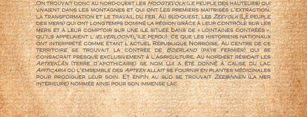 [Préparation de la Demande d'adhésion] Le Royaume Démocratique de Hauskinnek Hist311