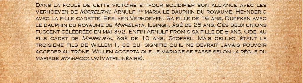 [Préparation de la Demande d'adhésion] Le Royaume Démocratique de Hauskinnek Hist611