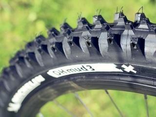 pneu en remplacement des python Michel10