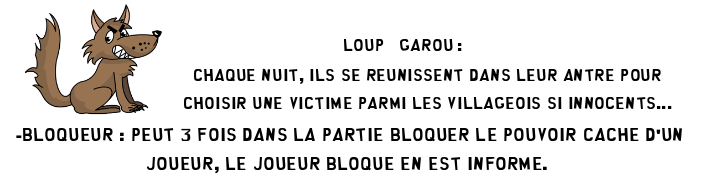Jour 6 : Légende... - Page 2 1_loup10