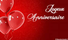 Joyeux anniversaire Lillie Anniv110