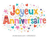 Joyeux anniversaire Pandi Anniv112