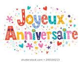 Bon anniversaire Yseult Anniv115