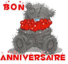 Joyeux anniversaire mumu71 Anniv811