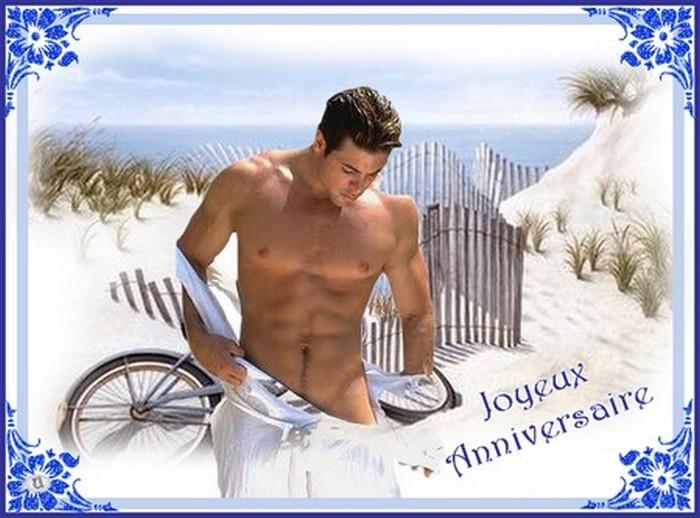 Bon anniversaire Aragone Anniv_16
