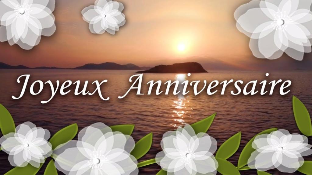 Joyeux anniversaire Catouchka Annive12