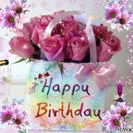 Joyeux anniversaire Natasia Annive19