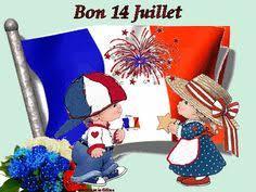14 juillet Bon_1410