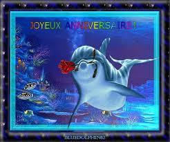 Bon anniversaire Orora Dauphi12