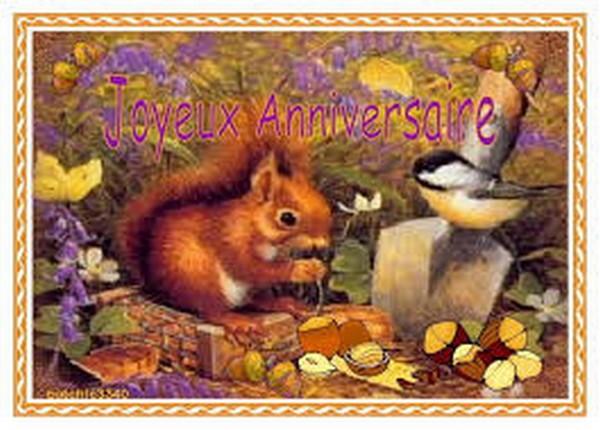 Joyeux anniversaire Catouchka Ecurei10