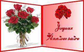 Joyeux anniversaire Cissy Image_10