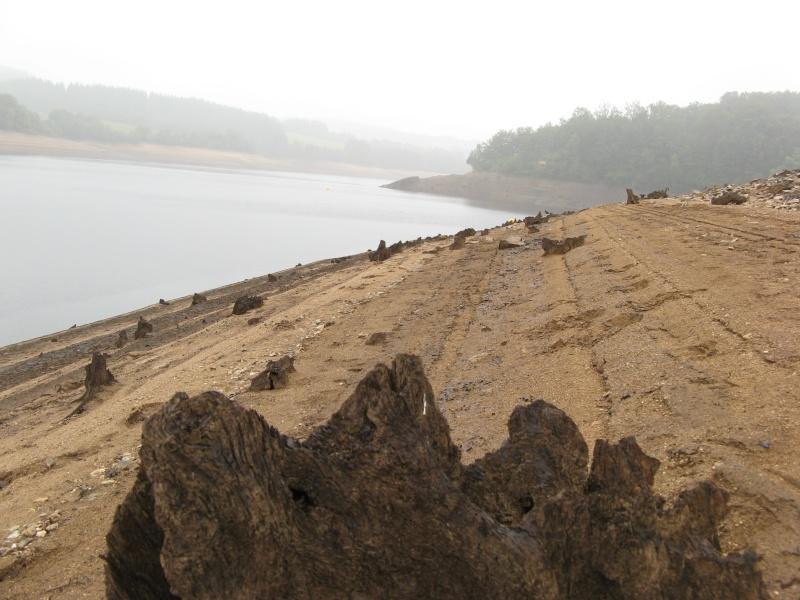 barrage de viam Img_0912