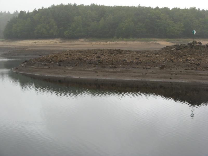 barrage de viam Img_0913