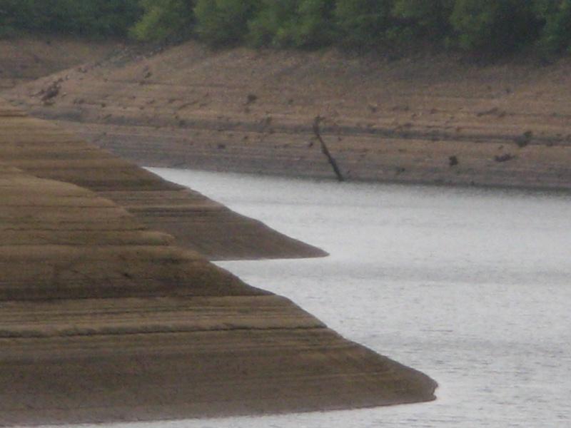 barrage de viam Img_1016