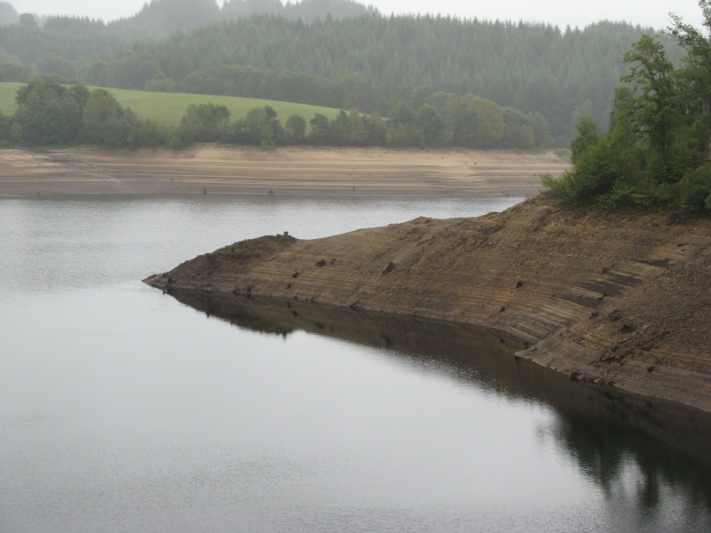 barrage de viam Img_1017